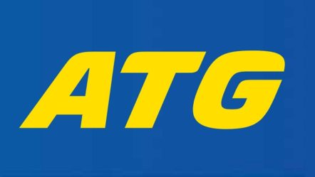 ATG Under Fire For Allowing Unauthorised Betting