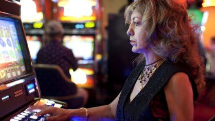 Las Vegas Opens New Gambling Addiction Treatment Centre