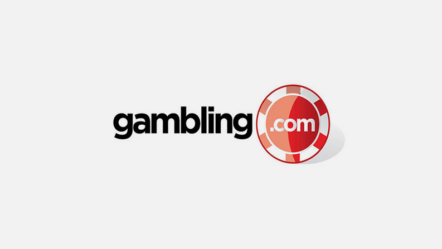 Gambling.com Group Gets Go Signal to Launch in Indiana