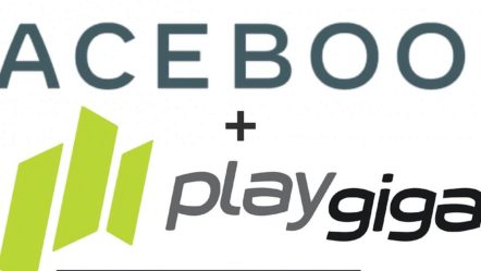 Spanish Movie Gambling Company PlayGiga Acquired by Facebook