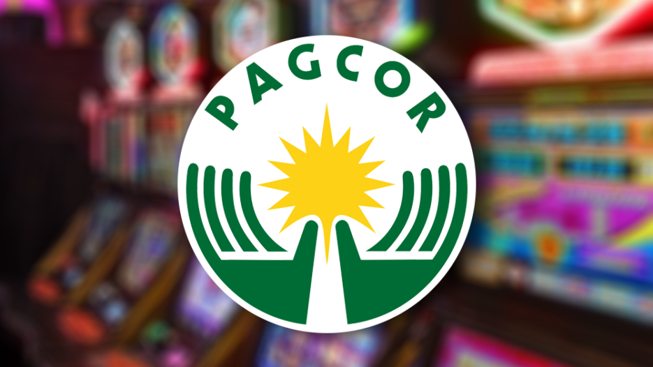 PAGCOR signs strategic partnership with SiGMA and Clarion