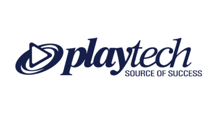 Playtech Launches Two Industry Firsts