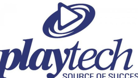 Playtech joins TruNarrative to launch compliance platform
