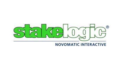 Stakelogic receives UK Gambling Commission supplier license