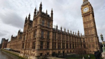 Future of the DCMS uncertain after Tory election victory