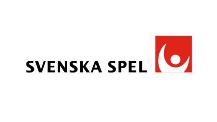 Kajsa Nylander Appointed As Svenska Spel's New Sustainability Manager