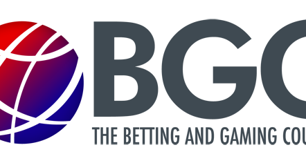 The Betting and Gaming Council (BGC) festive safer gambling campaign