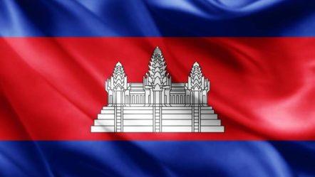 Cambodia Prepares for