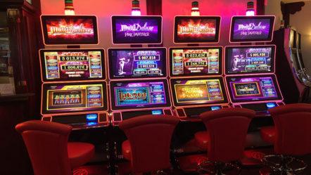 Bet365 to Shut Down German Casino Ahead of Regulatory Overhaul