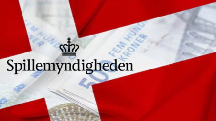 Danish regulator warns 888 over failure to enforce AML measures
