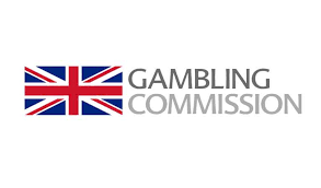 UK Gambling Commission to consult on proposed social lottery reforms