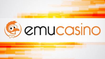 Emu Casino React to Latest ISP Blocks in Australia