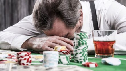 Spain to classify gambling addiction as a mental health disorder