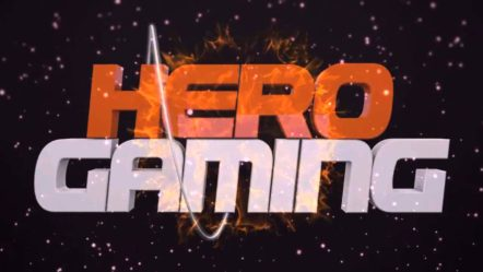 Hero Gaming Will Launch A New Flagship Online Casino Brand