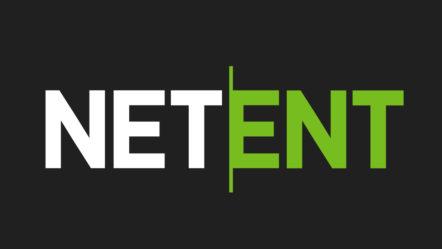 NetEnt launches NetEnt Connect