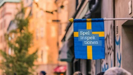 Swedish court lowers penalty fees for Genesis and Aspire Global