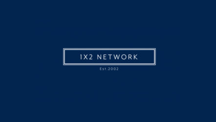 1×2 Network Goes into An Extended Partnership With iForium