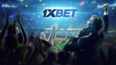 1xBet receives full national licence in Nigeria