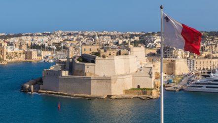 Malta Gaming Authority (MGA) suspends Zero Seven Gaming's license