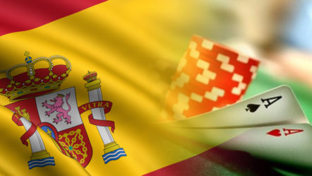 Spain Cancels Issuance of New Gambling Licenses for Two Years