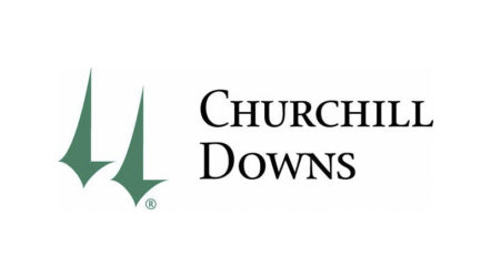 Churchill Downs Incorporated (CDI) launches BetAmerica Sportsbook in Indiana