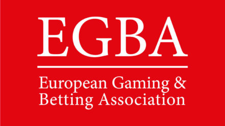 European Gaming and Betting Association (EGBA) Welcomes Spain's New Gambling Regulations