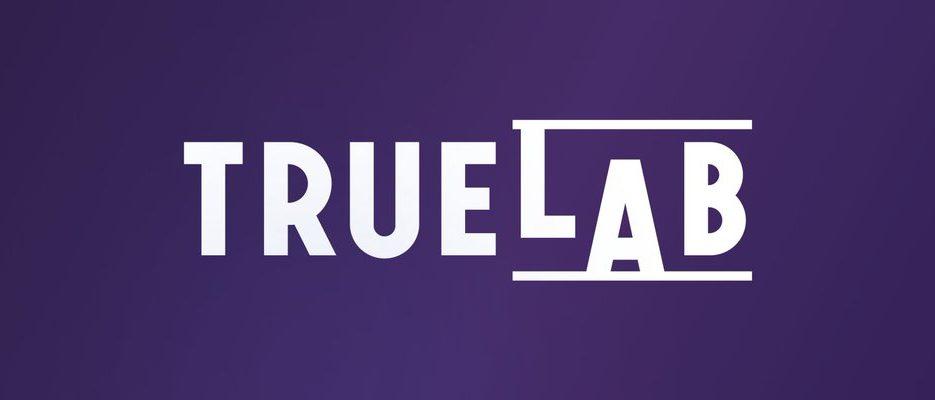 True Lab Awarded Gaming Supply License in Malta