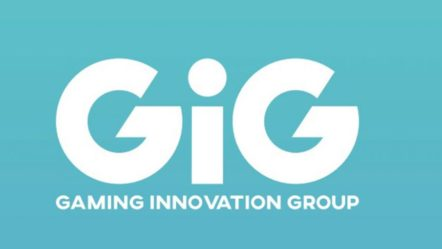 Gaming Innovation Group Inc. (GiG) inks Agreement with Armstrong Operations