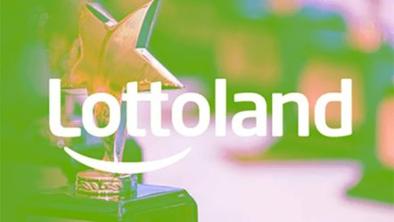 Lottoland Announces Launch of first Sportsbook with Altenar