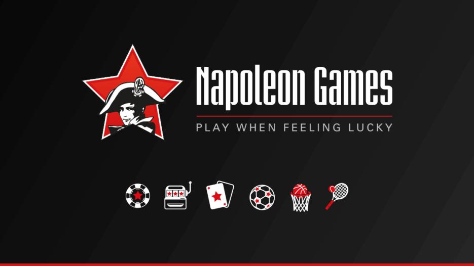 Napoleon Sports & Casino Joins International Betting Integrity Association