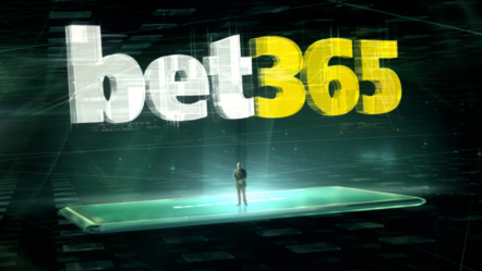 Bet365 Asserts Commitment To Consumer Protection