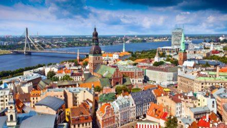 Latvia launches Self-exclusion Scheme