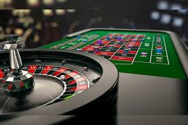 GAN revenue increases thanks to growth of Legal Gambling in US