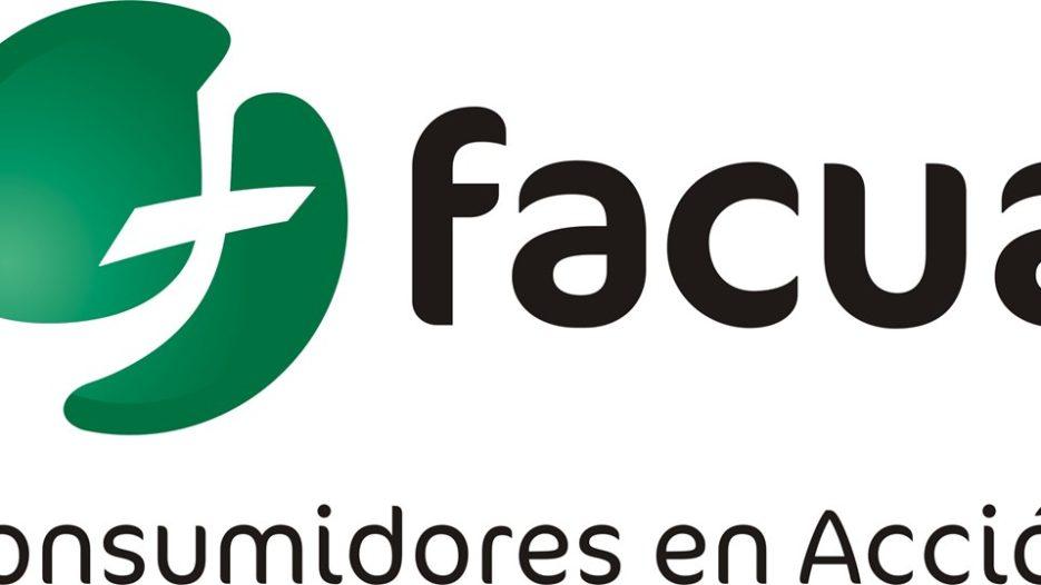 Spanish Consumer Rights Organization Calls for Credit Card Gambling Ban