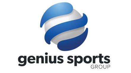 Genius Sports Renews Exclusive Data Deal with Euroleague Basketball