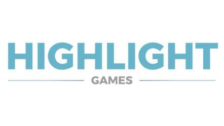 Highlight Games to Undergo Management Restructure