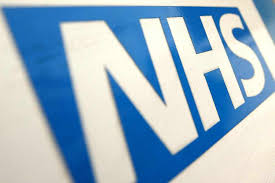 New NHS Clinic to Open In Sunderland This Week