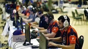 Pinnacle and Askott pen strategic esports deal
