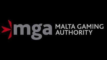 Malta Gaming Authority Slaps €2.3m penalty to Blackrock Media