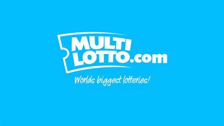 Multilotto License Expires; Halts Swedish Activity