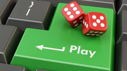 UK Gaming And Betting Industry Dominated By Remote Gambling
