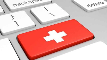 35 Websites Added to Gambling Blacklist by Swiss Regulator