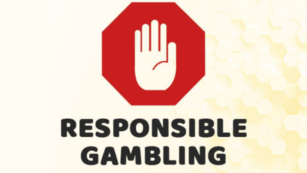 Responsible Gambling introduces New Effectiveness Principles