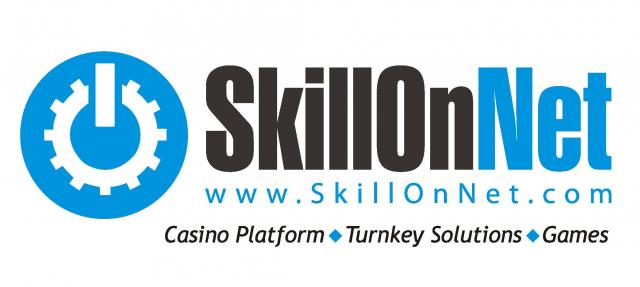 SkillOnNet to Bring its Live Casino Offering to the UK via Pragmatic Play