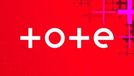 UK Tote Group Introduces New Digital Platform