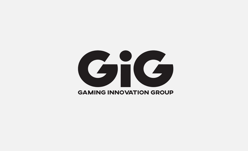 GiG and Kaizen Gaming sign marketing compliance deal with