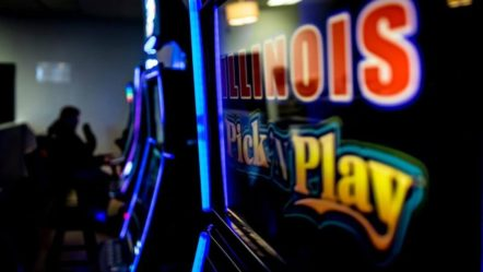 US Gambling Operator Sues Illinois Gaming Board Over Alleged Data Breach