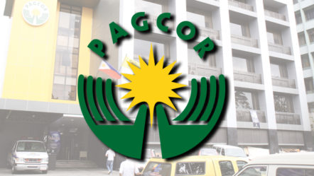 PAGCOR reveals 11.7% increase in gaming revenue for 2019