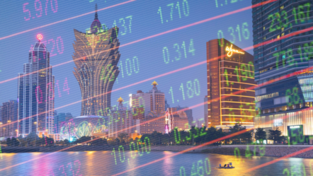 Macau Casino Shutdown: Opportunity for Growth?