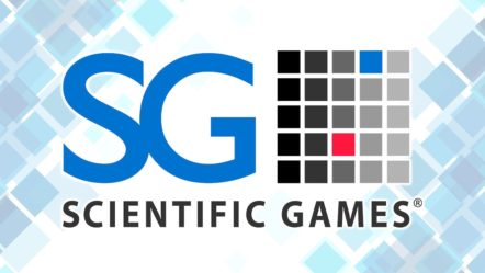 Scientific Games Launches New Instant Tickets In Italy